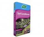 Soil Conditioner  50 litre bag