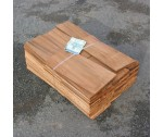 Blue label Cedar Shingles 2.32m2 pack