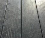 3.6m 21x136mm Compsite Deck Dark Grey