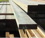 4.5m 32mm x 120mm Smooth Deckboard