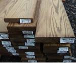4.267m 28mm x 140mm Southern Yellow Pine