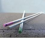 Threaded Rod