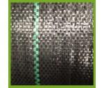 2.0m x 25m Roll (50m2) Groundtex Woven M