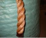 24mm Manilla Rope