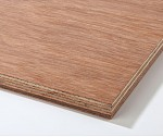 12mm Marine Plywood