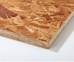 11mm OSB3 Stirling Board