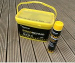 Road Repair Bitumen Sealant 750ml