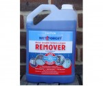 Wet & Forget, Moss & Mould Remover 5ltr